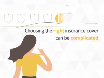 Inspire Insurance